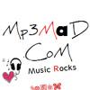 Musu Musu Hasi (RoyalJatt.Com)