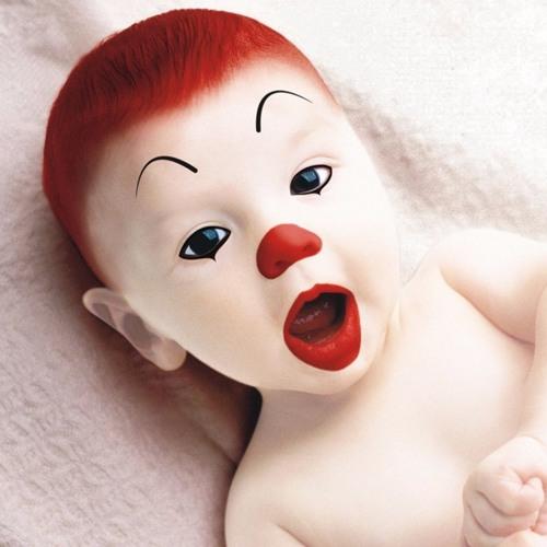 Podquisition Episode 99: You Gotta Shoot The Clown Babies
