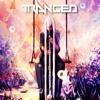 Tranced 187