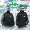 The Deen Squad: A New Take On Your Fav Hip-Hop Tracks!