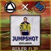 Dawin - Jumpshot (Rijler FLIP)Miracle Sync X Ultra Salad EXLUSIVE Mp3