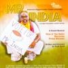 Download 20 Tum bhi kuchh Mp3