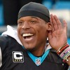 Should You Play Cam Newton in GPPs?