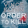 ORDER TO KILL Audiobook Excerpt