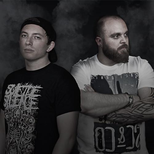 Sub Sonik - To Hell (Mrotek & Deimos Remix)