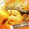 Main Khada Dware Pe (Navratri Mix )Dj Vicky Raghogarh(DjVickyraghogarh.Com)