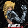Fullmetal Alchemist - Ready Steady Go [Sega Genesis/YM2612]