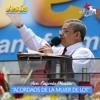 30 años del Movimiento Misionero Mundial en Chiclayo | Rev. Eugenio Masías