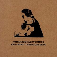[BT15] Komarken Electronics - Expanded Consciousness