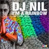 Download I'm a rainbow ( Original mix ) ( Buy = free download ) Mp3