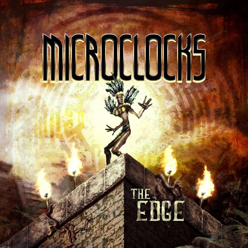 The Edge (Single)