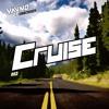 Cruise Vol. 3