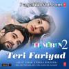 Download Koi Fariyad Tum Bin 2 Full Song 2016 Mp3