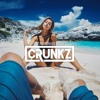 Best Future House Mix 2016 Vol. 3 - By Crunkz