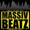 Massiv Beatz - Gaming MIX [House, Techno, EDM...] (Official Music Video) Non-Copyrighted