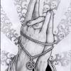 Pray To My God (Prod. By ChopGodLewi)