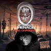 Mitchos Da Menace - Criminal Minds Ft Jimmy The Junkie (Produced By Dizzie Dayze)