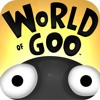 Game music - World of Goo (level: Iwy towers)