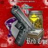 CoKilla ElChapo - Red Opps (Remix) @Elchapo_Cokilla