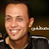 Download اغنية يابا عبد الموجود غناء طلال مصطفي توزيع صبري الساهر Mp3