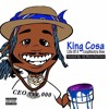 Better Days (King Cosa)