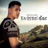 Los Hijos Del Pelo Chino REGULO CARO feat. Gerardo Ortíz -EN ESTOS DIAS 2016