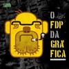 V+M - Dagobar#04 - O FDP da gráfica