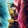 Dragon Ball Absalon Op Full