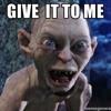 GIVE IT TO ME (OG MIJO ft. LIL NOVA)
