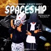 ft. AlmightySuspect - sPacesHip (Prod. by RadioAktive)