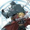Fullmetal Alchemist Brotherhood Opening 4 - English Cover by Caleb Hyles