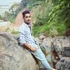 Zindagi Ch Aaja Raj Ranjodh