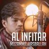 Al Infitar - Muzammil Hasballah