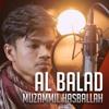 Al Balad - Muzammil Hasballah