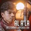 Al 'Ala - Muzammil Hasballah