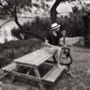 Ed Sheeran - Photograph.mp3