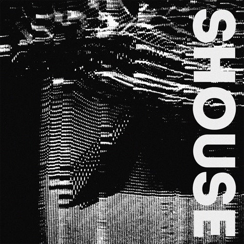 SHOUSE - Support Structure (Martin King Remix)