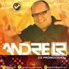 ChurrasMix Vol.10 - Músicas para animar churrasco - DJ André LR