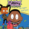 Currency Ft Kodie Shane Prod. By BirdieBands