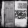 Southern Soul Mix 10 - 6-16