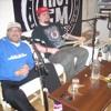 Richard Bachman Show Ep 18 Friday 07-10-16