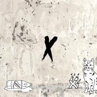 NxWorries - Get Bigger