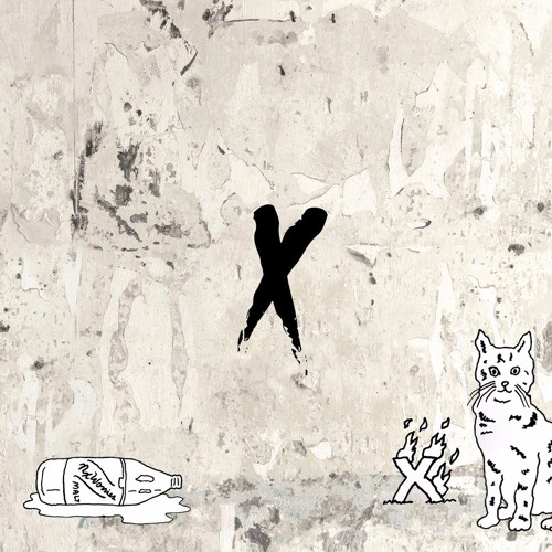 NxWorries, Anderson .Paak & Knxwledge - Get Bigger/Do U Luv