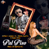 Juanka Ft. Ozuna, Young Izak - Pal Piso.