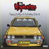01 - Dj Maphorisa - Bae Lemme Hold Ya ft Vannesa Mdee x Yanga
