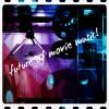 future of movie music!