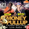 DJ ROY X DJ WASS AT MONEY PULL UP 21.8.2016 [LIVE AUDIO]