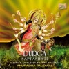 Argala Stotram(mp3song.fm)