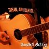 4 Preview Tracks (Tuhan, Aku dan Duit - Junaidi Bobby)