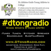 DTong Sports Talk & Music Show - NFL Week 5 Matchups x Independent Music - Powered by The Soccer Van on Indiegogo